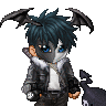 Jet8225's avatar