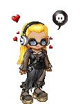 danithebitchXD's avatar