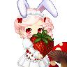 The Strawberry Munchkin's avatar