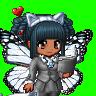 pdela50's avatar