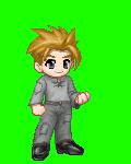 jeremiahj13's avatar