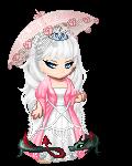 JucciMane's avatar