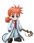 Magister Negikun 's avatar