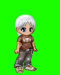 ii Undress Baby's avatar