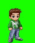 Invisible Nightstalker's avatar