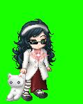 Nex)(Mediocris's avatar