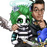 Retox the Freak in Me's avatar