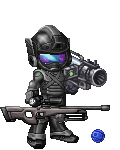 xryu kenshix's avatar