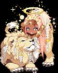Queen-mas Spirit