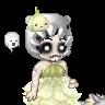 Spooky_Pookie's avatar