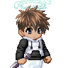 bray 3456's avatar