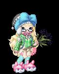 chelseabird342's avatar