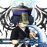 Kosyne's avatar