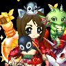 x_Bon_Bon's avatar