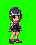 sk8r_chick_lvs_u's avatar