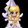 ClareyXo's avatar