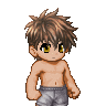 Xx-lamar_kid88-xX--'s avatar