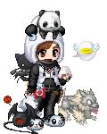 Yoobin_SunMi's avatar