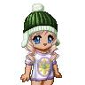 Lindsaylue's avatar