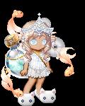BrOkEn_HeaRT_oF_SakuRa's avatar