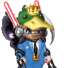 Takito09's avatar