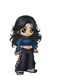 belmina's avatar