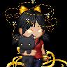 cheer chick5o5's avatar