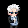 KRlNO's avatar