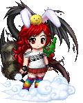 danni0308's avatar