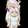 SakuraKisser's avatar