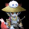 OneRick's avatar
