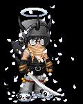 iSillyeh_Angel's avatar