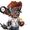 ii_WhoUsesConDumz_ii's avatar