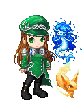 UmbreonGal's avatar