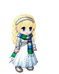N.Tonks22's avatar