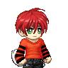 FishGoPook's avatar
