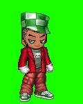 Big lilnick's avatar