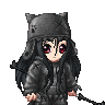 xReimix's avatar