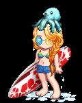 Aquanautic Artist