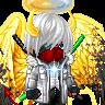 NoobishBanana's avatar