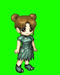 rose-makayla's avatar