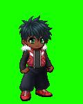 anthonycall's avatar