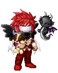 Hitman1190's avatar