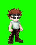 nicholas1114's avatar