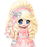 Katie1779's avatar