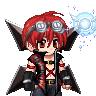 Pyrokaji-sama's avatar