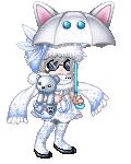 XwXvampire_girlXwX's avatar