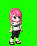 charismatic_chick15's avatar
