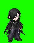 Zaerius's avatar