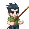 Nikanu-san's avatar